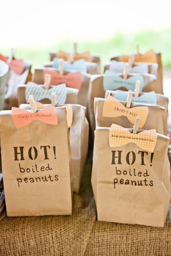 Cheap Wedding Gift Bag Ideas : Bekarl??a veda partisi & K?na gecesi ikramlar? sunum ?rnekleri..