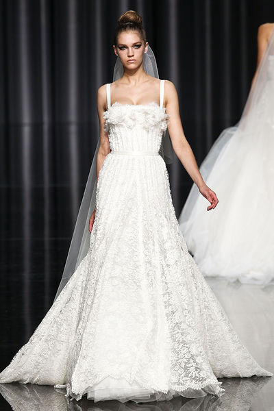elie saab wedding dress elie saab 2012 gelinlik modelleri gelinlik 3880